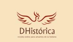 Revista DHistórica