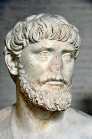 Apolodoro de Damasco